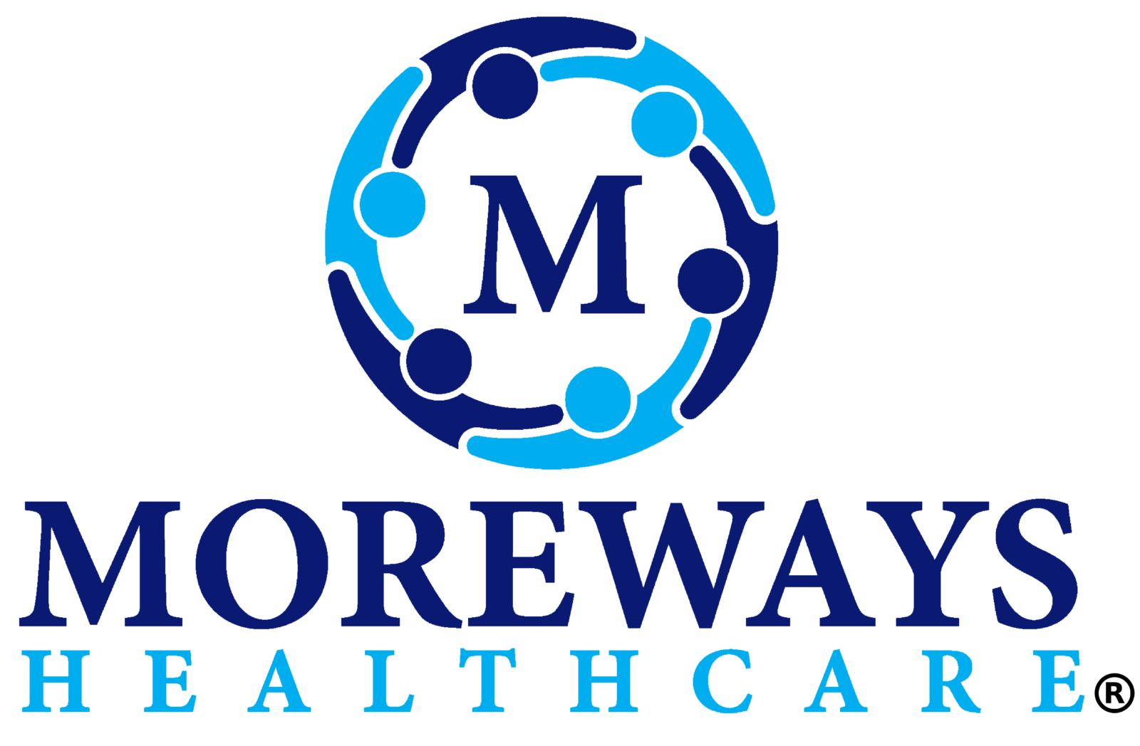 Moreways Healthcare®